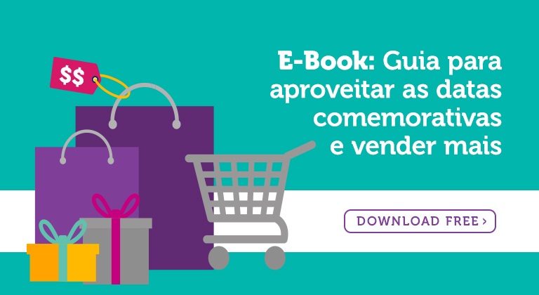 E-book Datas