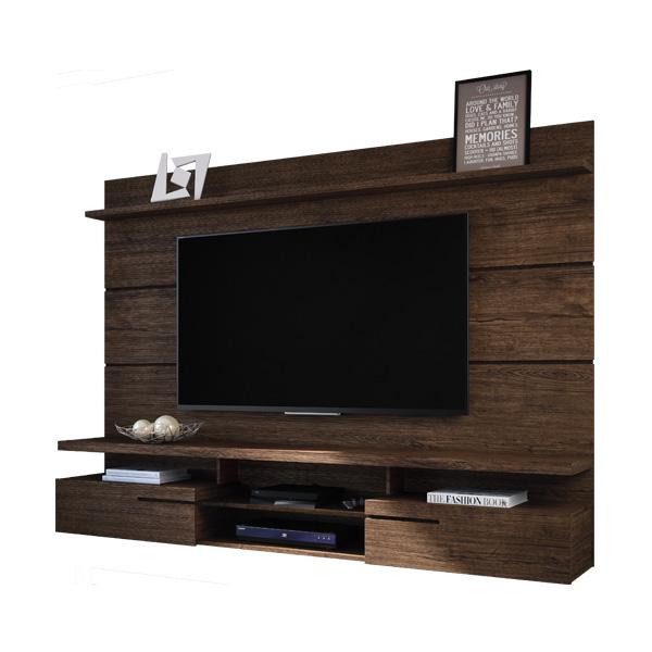 Panel for TVs until 65″ Amsterdam – Linea Brasil