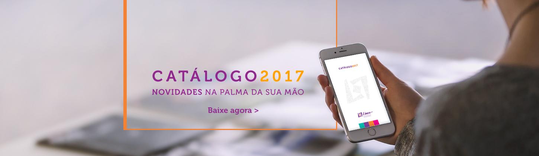 Catalogo_2017