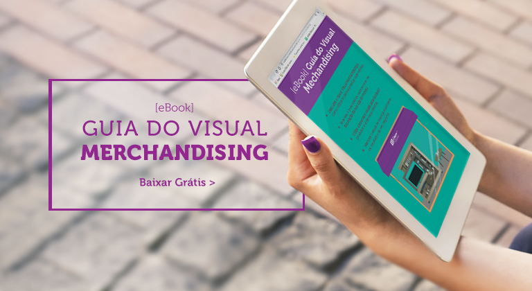 eBook Visual Merchandising