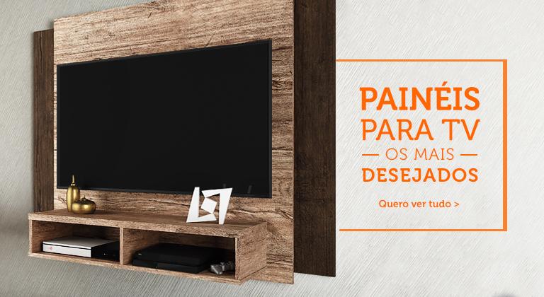 Produtos_Paineis