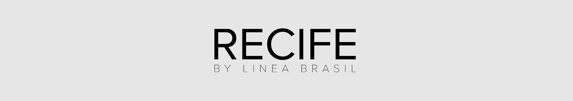 Rack para TV  Recife