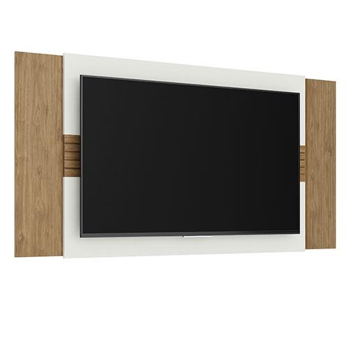 Niterói TV Panel
