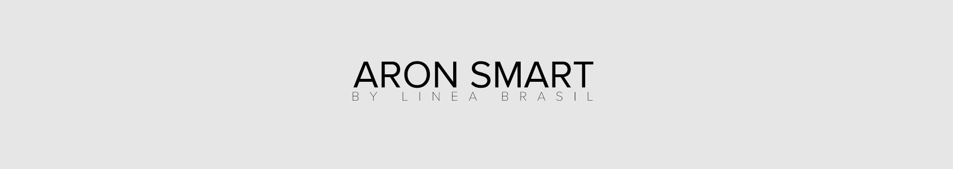 Aron Smart Entertainment Center