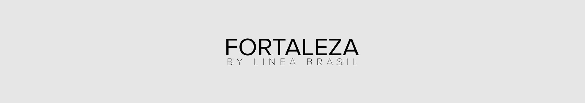 Painel para TV Fortaleza