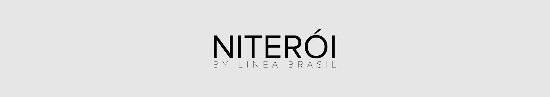 Painel para TV Niterói