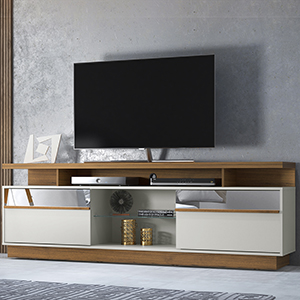 Recife TV Stand