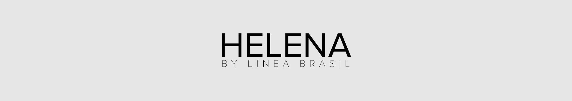 Mesa de Centro Helena