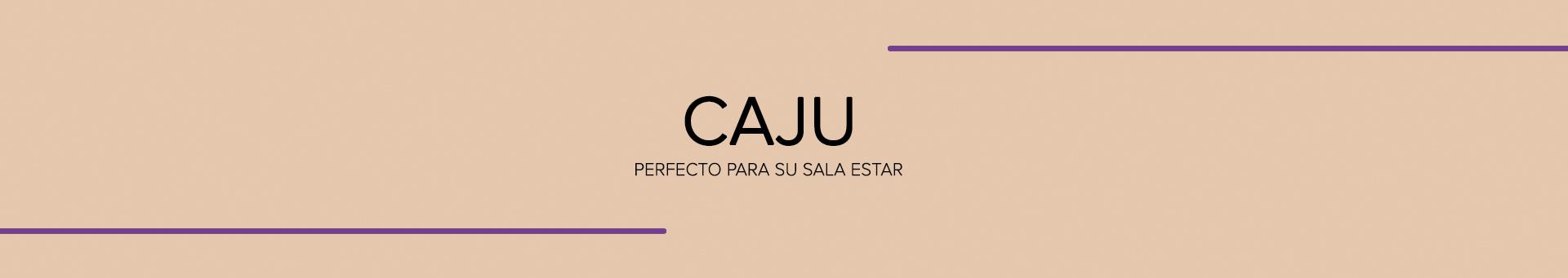 Panel Caju