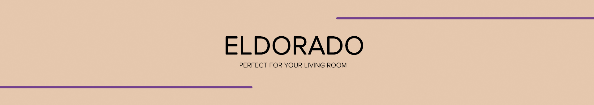 Eldorado Entertainment Center