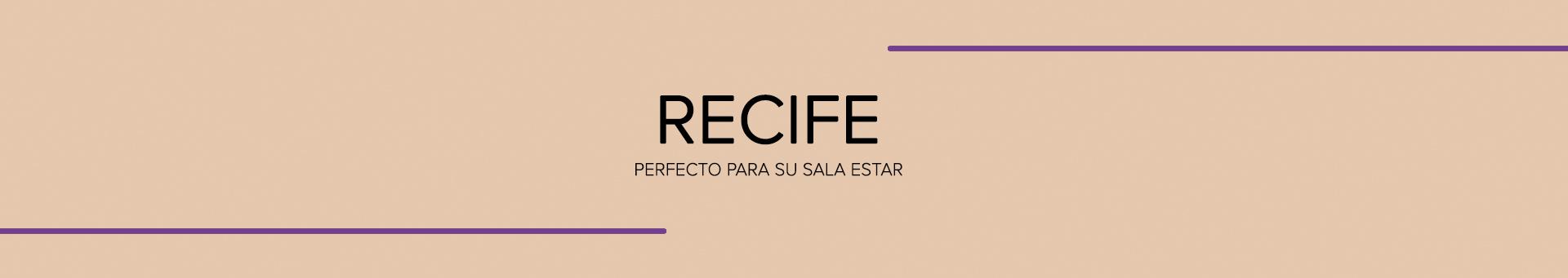 Rack Recife