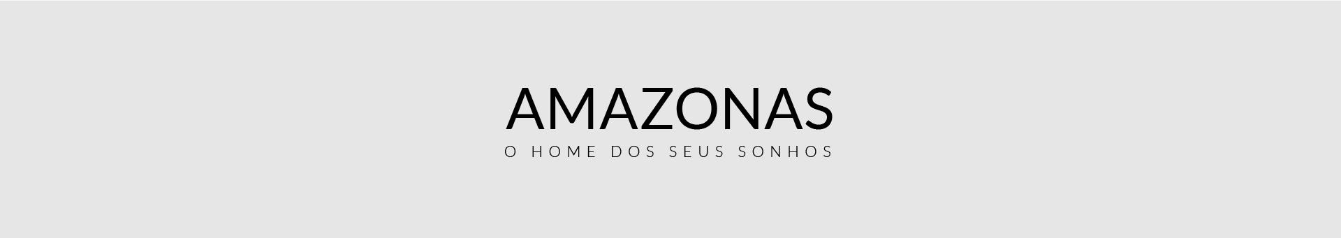 Home Amazonas