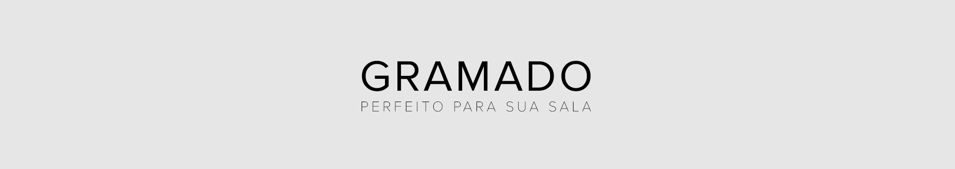 Rack para TV Gramado
