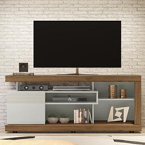 Gramado TV Stand