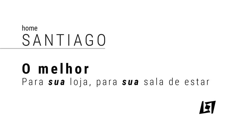 Home Santiago