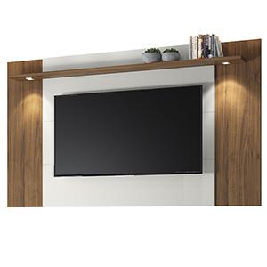 Fortaleza TV Panel