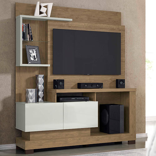 Turin Smart Entertainment Center