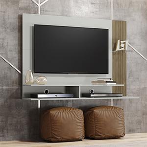 Ipê TV Panel