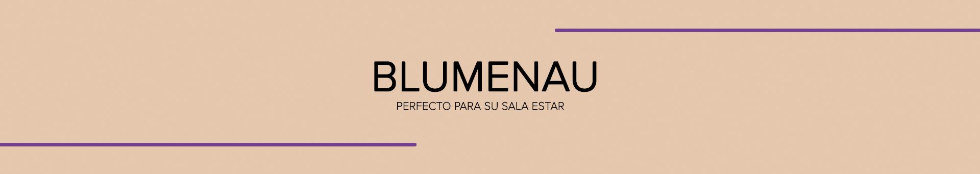 Rack Blumenau