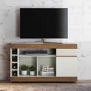 Rio TV Stand