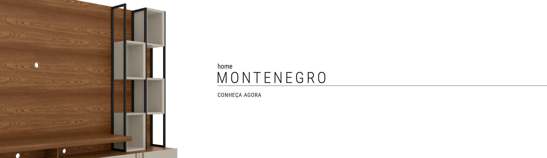 Home Montenegro