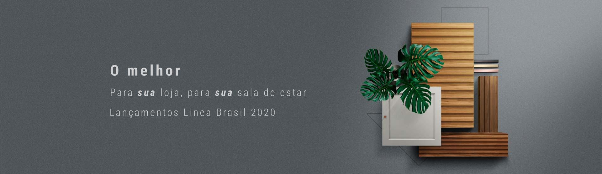 Banner Campanha 2020