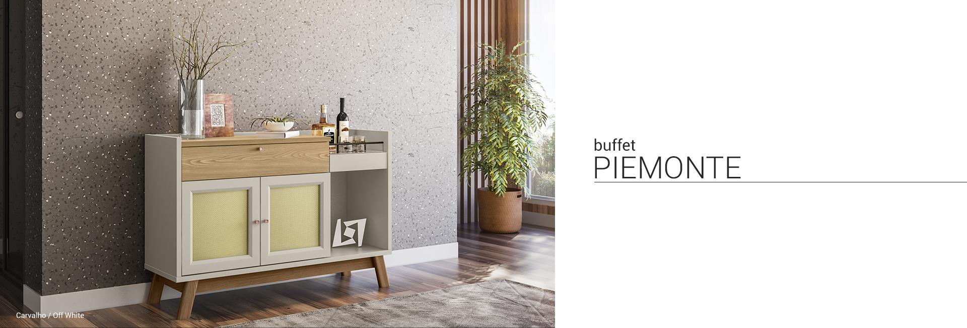 Buffet Piemonte