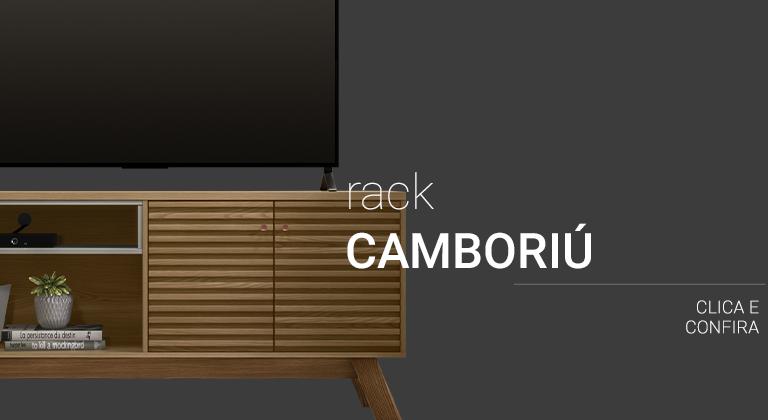 Rack Camboriú