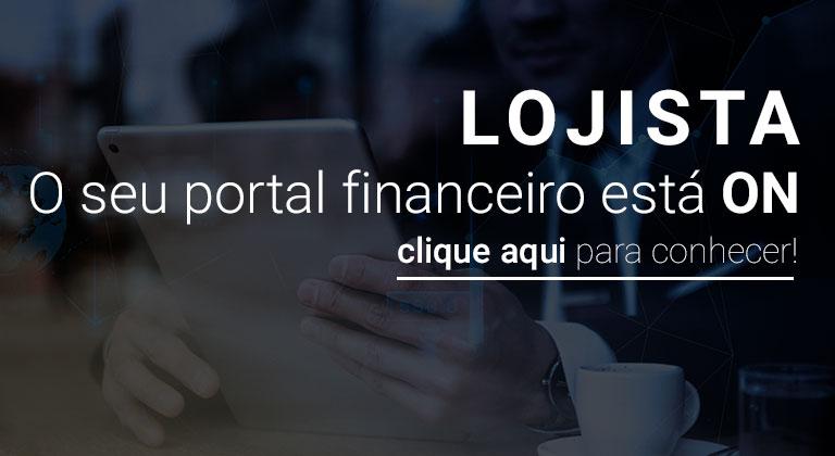 Banner  Financeiro