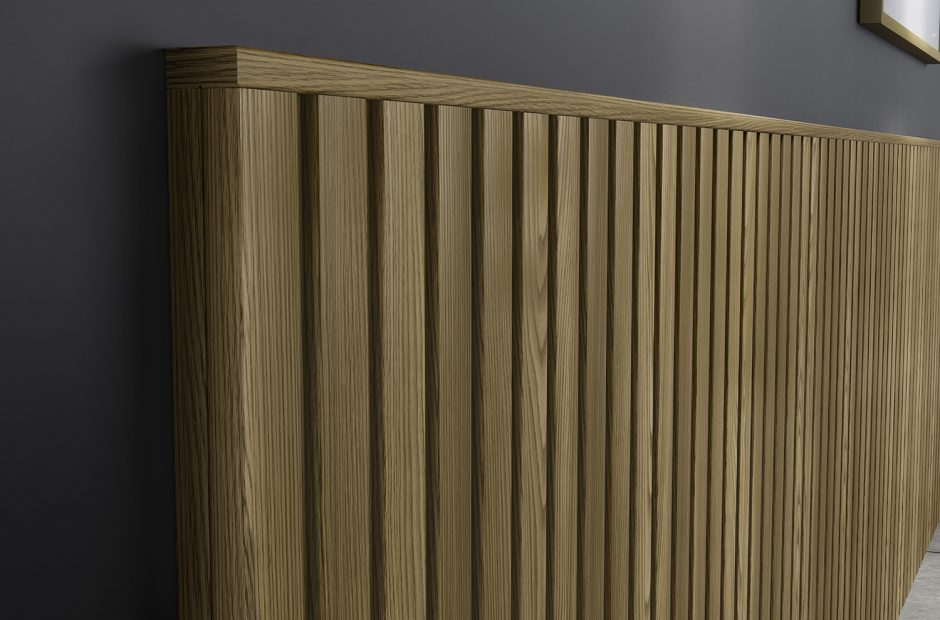 Linea - Acabamento Reto - Amendoa - Detalhe - Especial_baixa